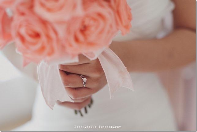 014_001_Carcosa Seri Negara_ROM_Engagement_Garden Wedding