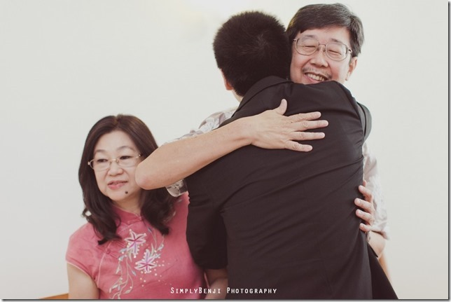 014_Kuala Lumpur_Suasana Sentral Condominium_Chinese Wedding Actual Day_Photography