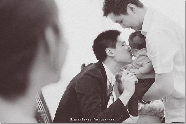 015_Kuala Lumpur_Suasana Sentral Condominium_Chinese Wedding Actual Day_Photography