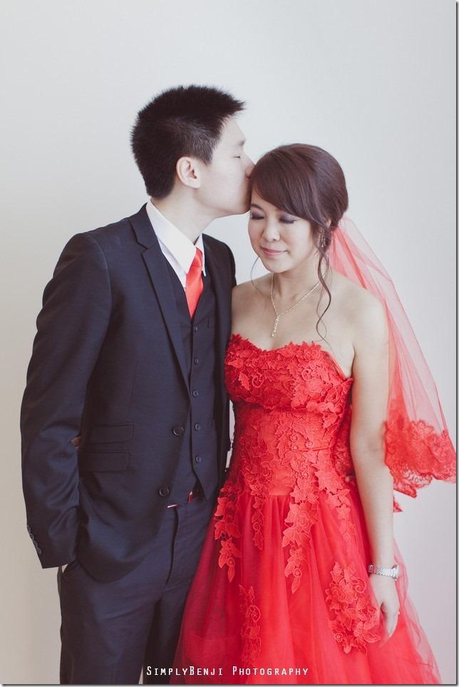 016_Kuala Lumpur_Suasana Sentral Condominium_Chinese Wedding Actual Day_Photography