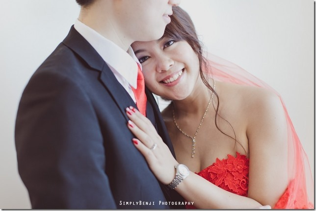 017_Kuala Lumpur_Suasana Sentral Condominium_Chinese Wedding Actual Day_Photography