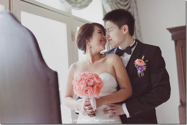 018_001_Carcosa Seri Negara_ROM_Engagement_Garden Wedding