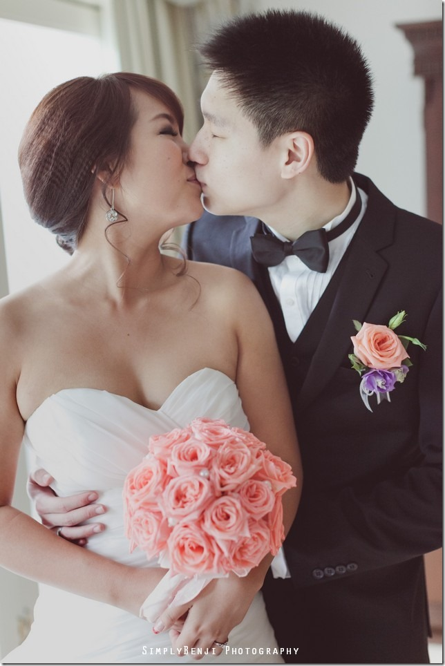 019_001_Carcosa Seri Negara_ROM_Engagement_Garden Wedding