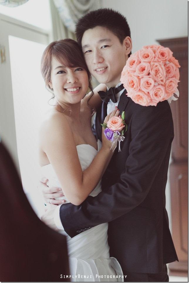 020_001_Carcosa Seri Negara_ROM_Engagement_Garden Wedding