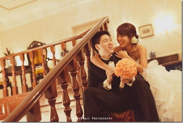 021_001_Carcosa Seri Negara_ROM_Engagement_Garden Wedding