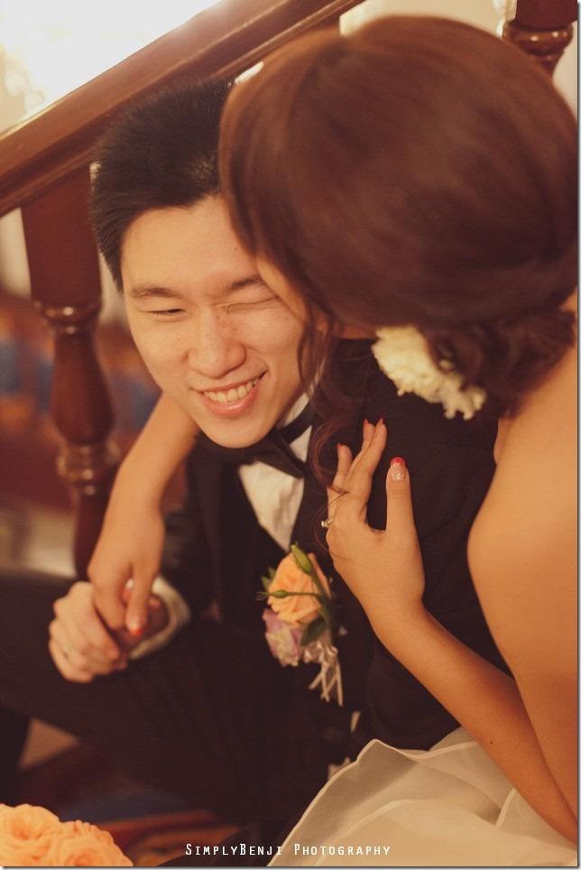 022_001_Carcosa Seri Negara_ROM_Engagement_Garden Wedding