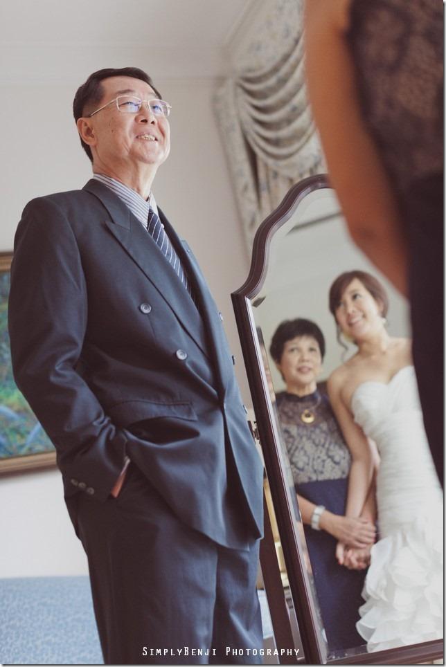 023_001_Carcosa Seri Negara_ROM_Engagement_Garden Wedding