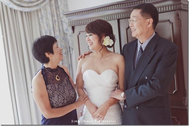 024_001_Carcosa Seri Negara_ROM_Engagement_Garden Wedding