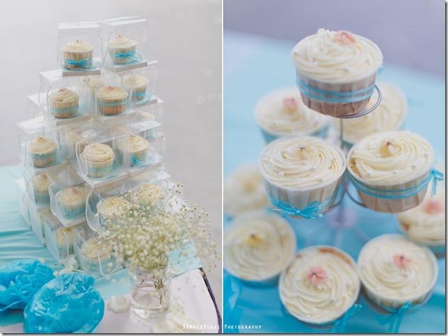 024_Flamingo Hotel_Jalan Ampang_Garden Wedding_Actual Day_Turquoise Theme