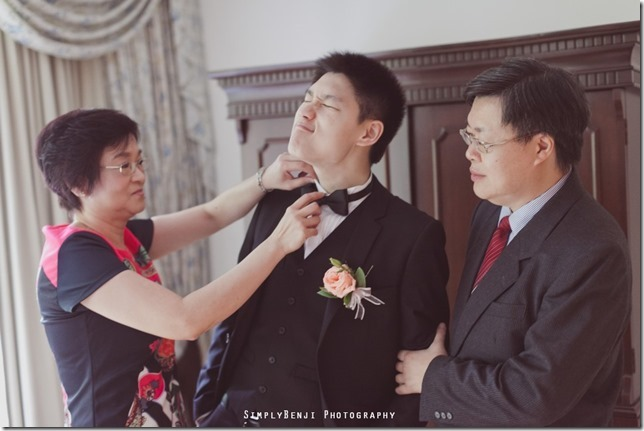 025_001_Carcosa Seri Negara_ROM_Engagement_Garden Wedding