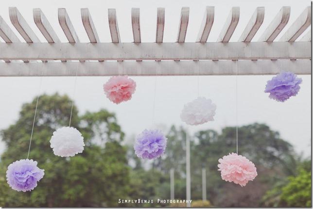 027_001_Carcosa Seri Negara_ROM_Engagement_Garden Wedding