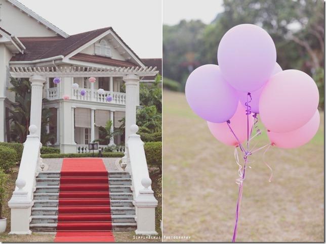 028_001_Carcosa Seri Negara_ROM_Engagement_Garden Wedding