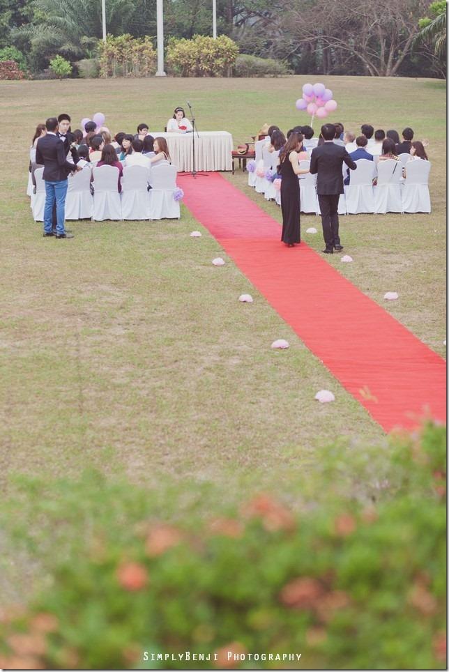 029_001_Carcosa Seri Negara_ROM_Engagement_Garden Wedding
