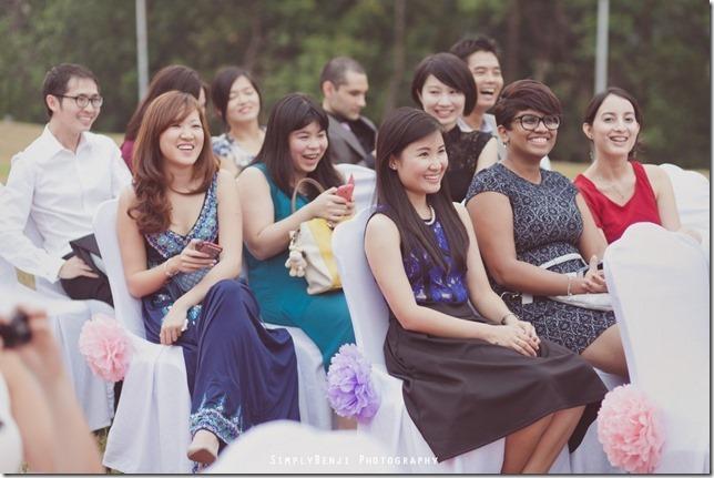 030_001_Carcosa Seri Negara_ROM_Engagement_Garden Wedding