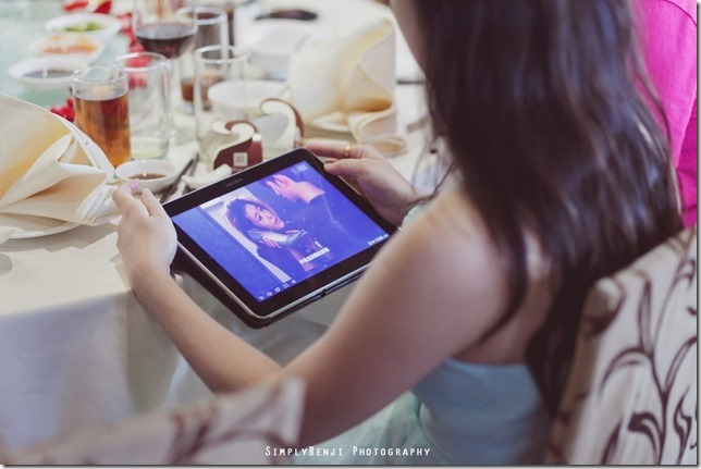 030_Petaling Jaya_Noble Mansion_Chinese Wedding Luncheon Reception_Photography
