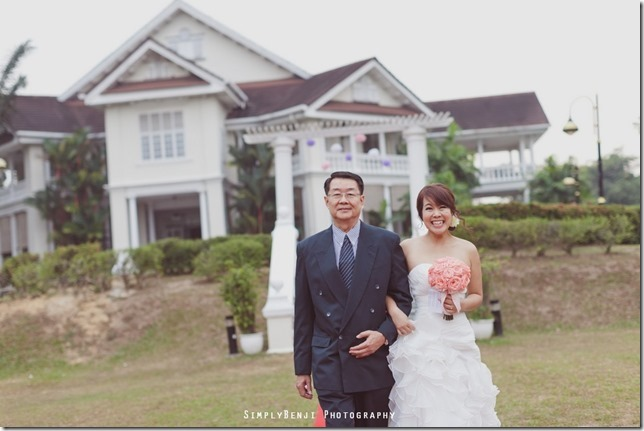 031_001_Carcosa Seri Negara_ROM_Engagement_Garden Wedding