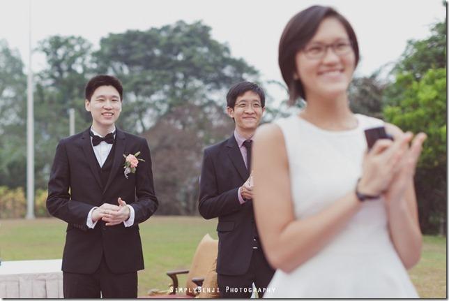 032_001_Carcosa Seri Negara_ROM_Engagement_Garden Wedding