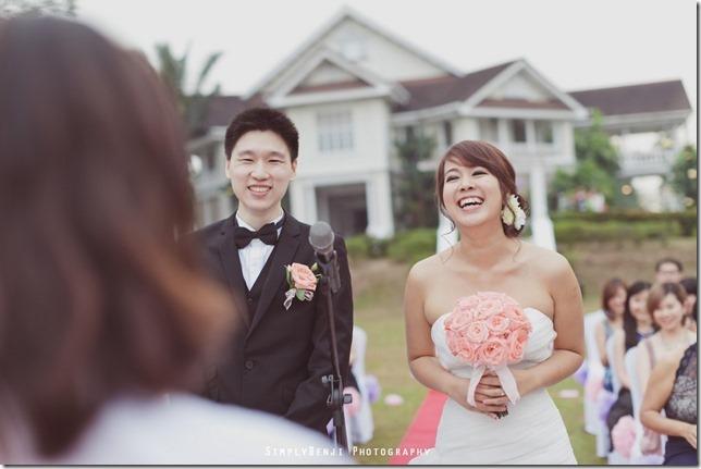 033_001_Carcosa Seri Negara_ROM_Engagement_Garden Wedding