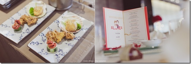033_Petaling Jaya_Noble Mansion_Chinese Wedding Luncheon Reception_Photography