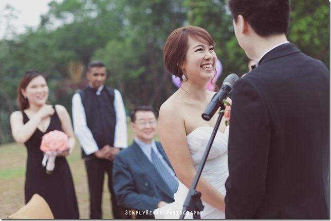 035_001_Carcosa Seri Negara_ROM_Engagement_Garden Wedding