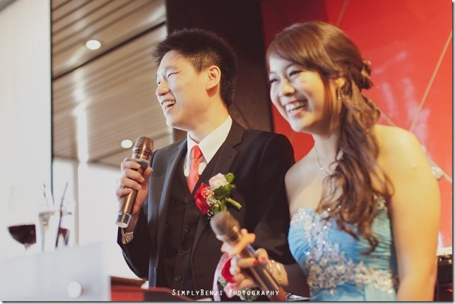 035_Petaling Jaya_Noble Mansion_Chinese Wedding Luncheon Reception_Photography