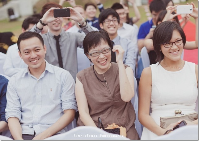036_001_Carcosa Seri Negara_ROM_Engagement_Garden Wedding