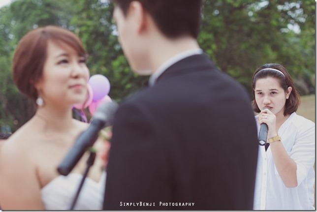 037_001_Carcosa Seri Negara_ROM_Engagement_Garden Wedding