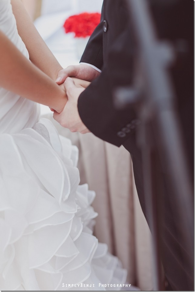 038_001_Carcosa Seri Negara_ROM_Engagement_Garden Wedding