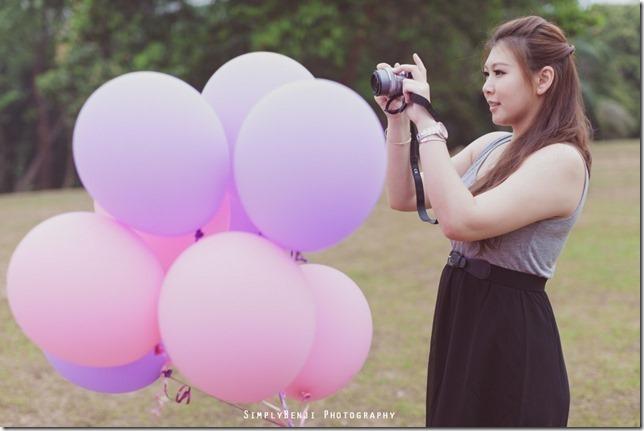 039_001_Carcosa Seri Negara_ROM_Engagement_Garden Wedding