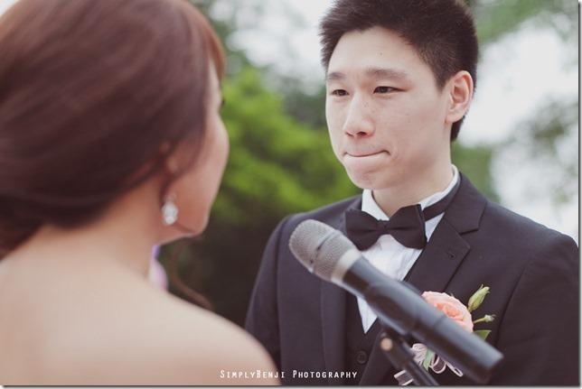 040_001_Carcosa Seri Negara_ROM_Engagement_Garden Wedding