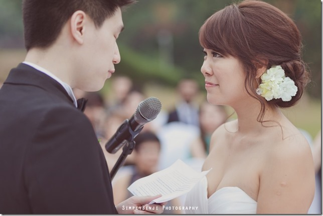 041_001_Carcosa Seri Negara_ROM_Engagement_Garden Wedding