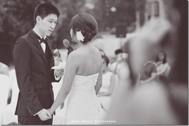 042_001_Carcosa Seri Negara_ROM_Engagement_Garden Wedding