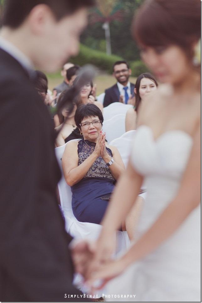 043_001_Carcosa Seri Negara_ROM_Engagement_Garden Wedding