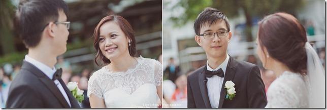 043_Flamingo Hotel_Jalan Ampang_Garden Wedding_Actual Day_Turquoise Theme