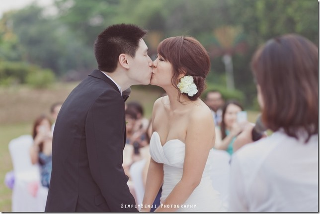 044_001_Carcosa Seri Negara_ROM_Engagement_Garden Wedding