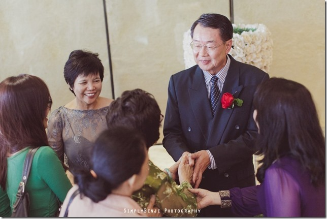 044_Petaling Jaya_Noble Mansion_Chinese Wedding Luncheon Reception_Photography