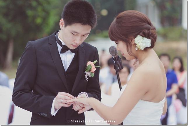 045_001_Carcosa Seri Negara_ROM_Engagement_Garden Wedding