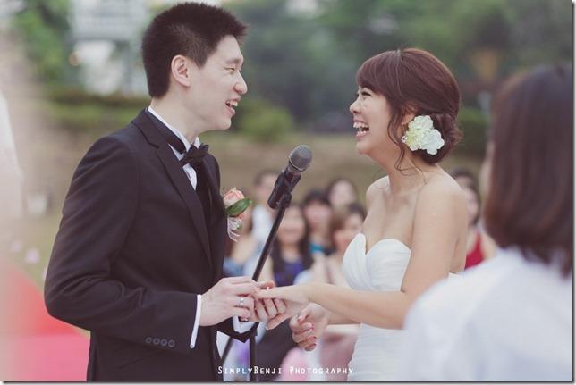 046_001_Carcosa Seri Negara_ROM_Engagement_Garden Wedding