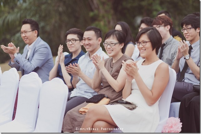 047_001_Carcosa Seri Negara_ROM_Engagement_Garden Wedding