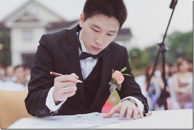 048_001_Carcosa Seri Negara_ROM_Engagement_Garden Wedding