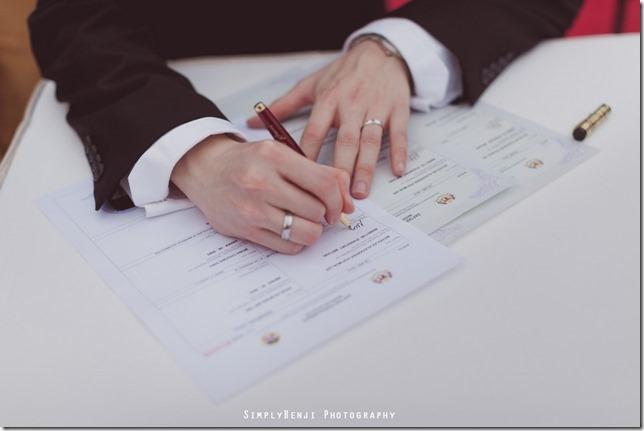049_001_Carcosa Seri Negara_ROM_Engagement_Garden Wedding
