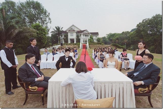 051_001_Carcosa Seri Negara_ROM_Engagement_Garden Wedding