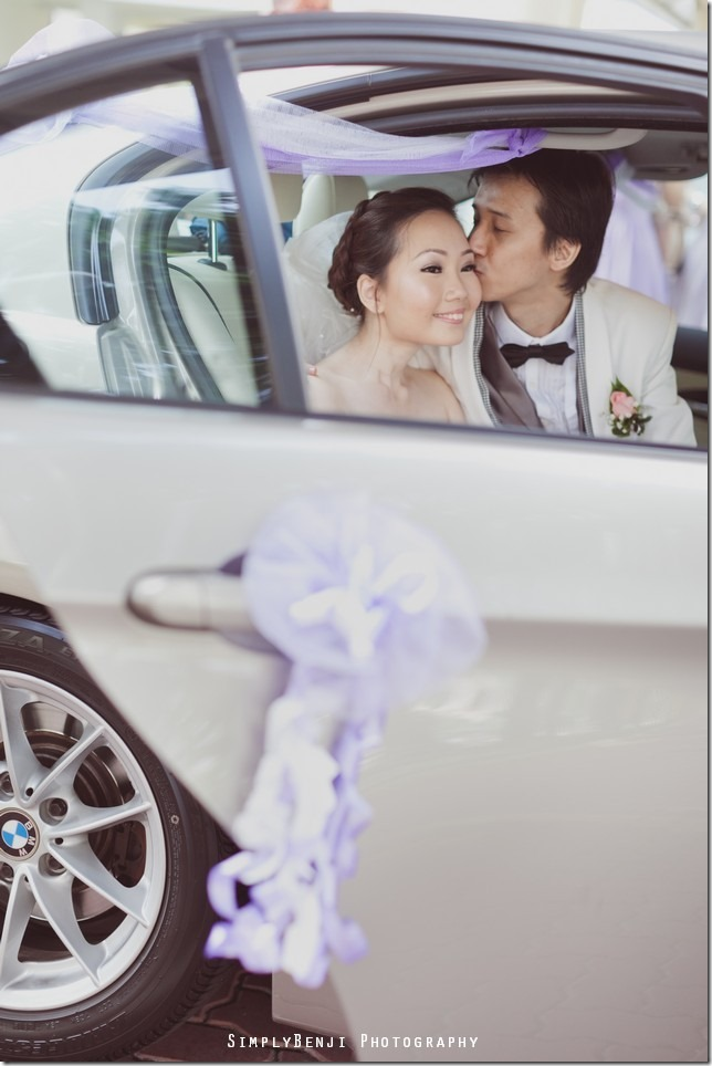 051_Singapore_Woodlands Drive HDB_Wedding Actual Day_Photography