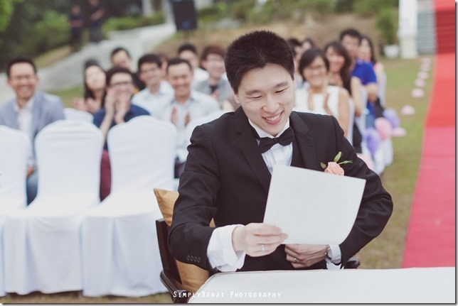 052_001_Carcosa Seri Negara_ROM_Engagement_Garden Wedding