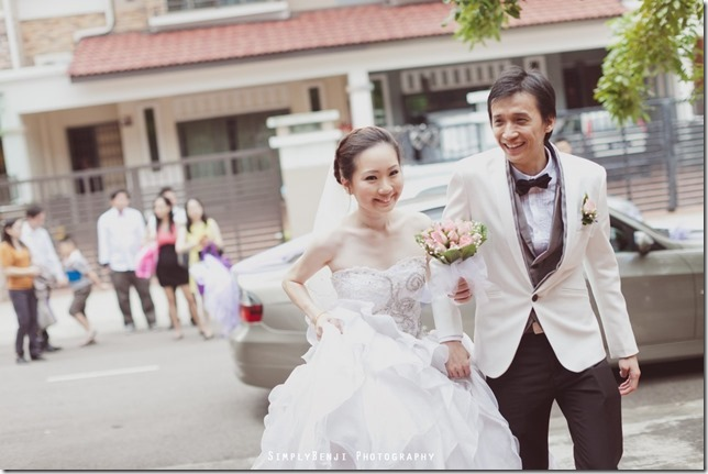 052_Johor Bahru_JB_Wedding Actual Day_Photography