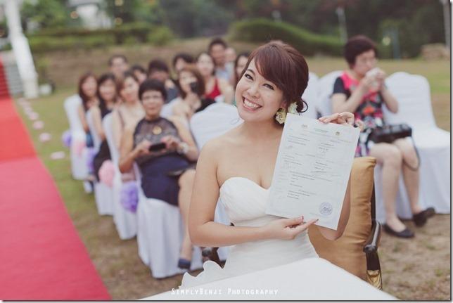 053_001_Carcosa Seri Negara_ROM_Engagement_Garden Wedding