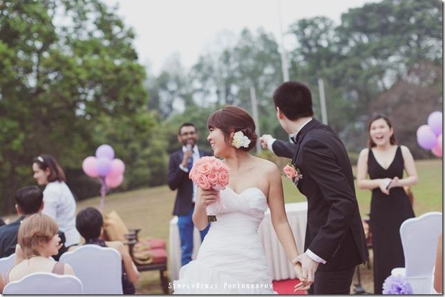 054_001_Carcosa Seri Negara_ROM_Engagement_Garden Wedding