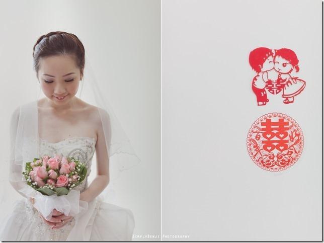054_Johor Bahru_JB_Wedding Actual Day_Photography