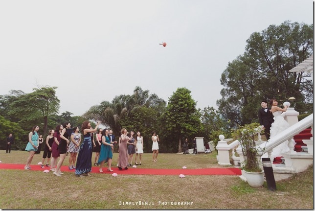 055_001_Carcosa Seri Negara_ROM_Engagement_Garden Wedding