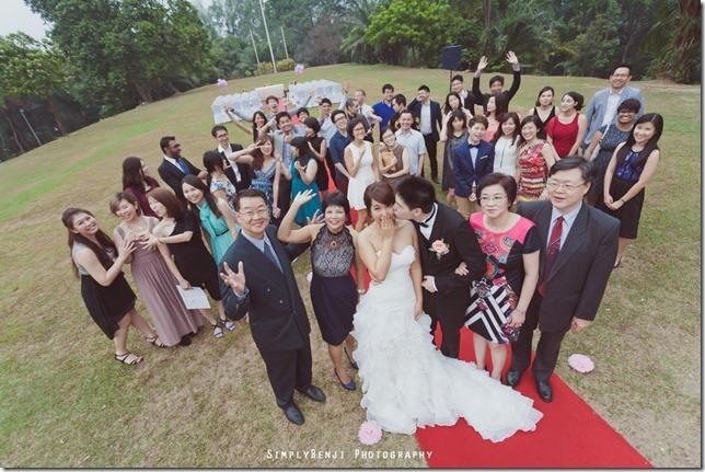 056_001_Carcosa Seri Negara_ROM_Engagement_Garden Wedding